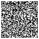 QR code with Cook One Stop contacts