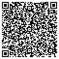 QR code with Scott Underground Construction contacts