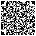 QR code with Mid-Western Commercial Roofers contacts