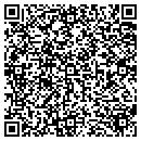 QR code with North Hills Baptist Church Stu contacts