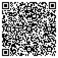 QR code with Sunmaid contacts