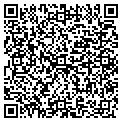 QR code with Red River Marine contacts