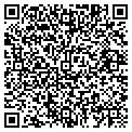 QR code with Laura Stilwell Dance Company contacts