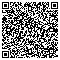 QR code with Meyers Realty contacts
