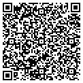 QR code with First Assembly of God contacts