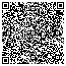 QR code with Caraway Library contacts