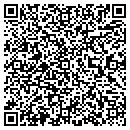QR code with Rotor Air Inc contacts