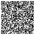 QR code with Right Choice Rental Inc contacts
