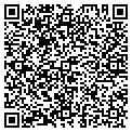 QR code with Murphy & Carlisle contacts