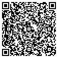 QR code with Alltel contacts
