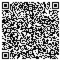 QR code with Musick Pest Control contacts