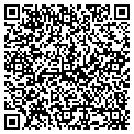 QR code with Crawford County Auto Sale 2 contacts