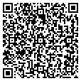 QR code with Hill Top contacts