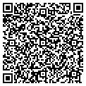 QR code with Larry Overton Construction contacts