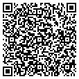 QR code with William L Ford contacts