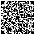 QR code with A Smooth Production Mobile DJ contacts