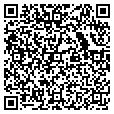 QR code with Limo Bus contacts