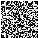 QR code with Tylers Garage contacts
