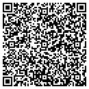 QR code with Lawrence Newberry Tree Service contacts