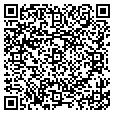 QR code with Erickson Jeff Dr contacts
