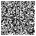 QR code with Superior Senior Care Inc contacts