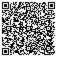 QR code with Du-Rite Fencing contacts
