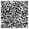 QR code with Foster Rentals contacts