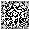 QR code with Woodruff Elementary contacts