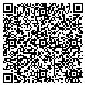 QR code with T R Salter Companies Inc contacts