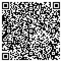 QR code with G & B Liquor Store contacts