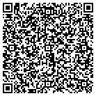 QR code with Execu-Clean Car Wash & Detail contacts
