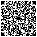 QR code with Advance Concrete contacts