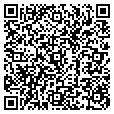 QR code with Orica contacts