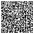 QR code with Arwine Co contacts