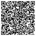 QR code with Bayou Meto Bapt Child Devmnt contacts