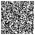 QR code with Amerimulch By Forest Craft contacts