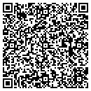 QR code with Rj Tractor & Equipment Rentals contacts