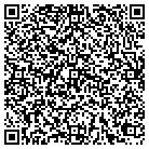 QR code with West Shore Appraisal Co Inc contacts