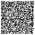 QR code with International Assoc of LI contacts