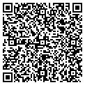 QR code with A-1 Auto Wrecking Co contacts