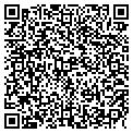 QR code with Mitchells Hardware contacts