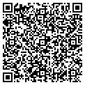 QR code with Beard Barber Shop contacts