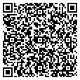 QR code with C&B Auto Sales contacts