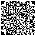 QR code with Randy Stanfill Service Station contacts