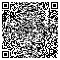 QR code with Go Now PC Nationwide Internet contacts