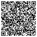 QR code with Alterations Express contacts