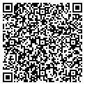 QR code with Mar-Bon Apartments contacts