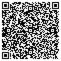 QR code with Todd Marchese Photography contacts