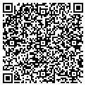 QR code with Flippin School District contacts