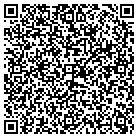 QR code with Tony's Nails Hair & Tanning contacts